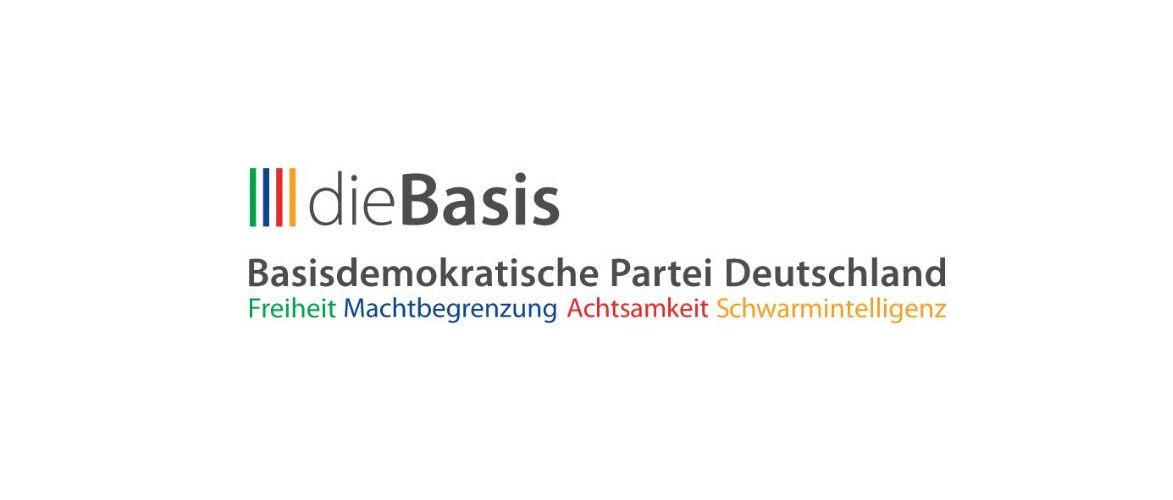 pressemitteilung:-partei-diebasis-–-protestaktion-#allesdichtmachen- -kenfm.de