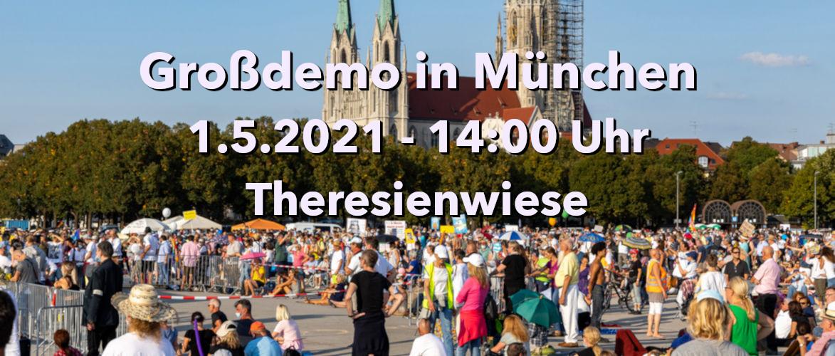 grosdemonstration-in-munchen-am-152021-–-theresienwiese- -kenfm.de