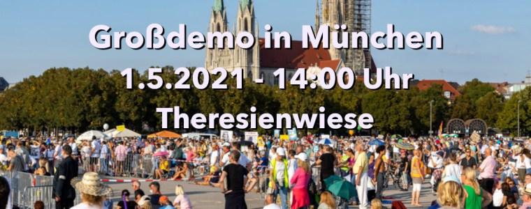 grosdemonstration-in-munchen-am-152021-–-theresienwiese-|-kenfm.de