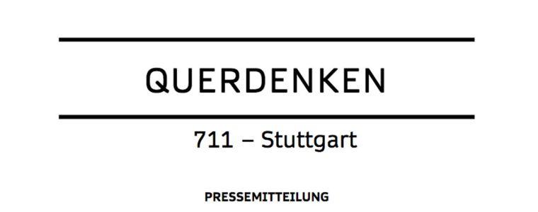 pressemitteilung-querdenken-711:-querdenken-ist-eine-auserparlamentarische,-uberparteiliche-initiative-|-kenfm.de