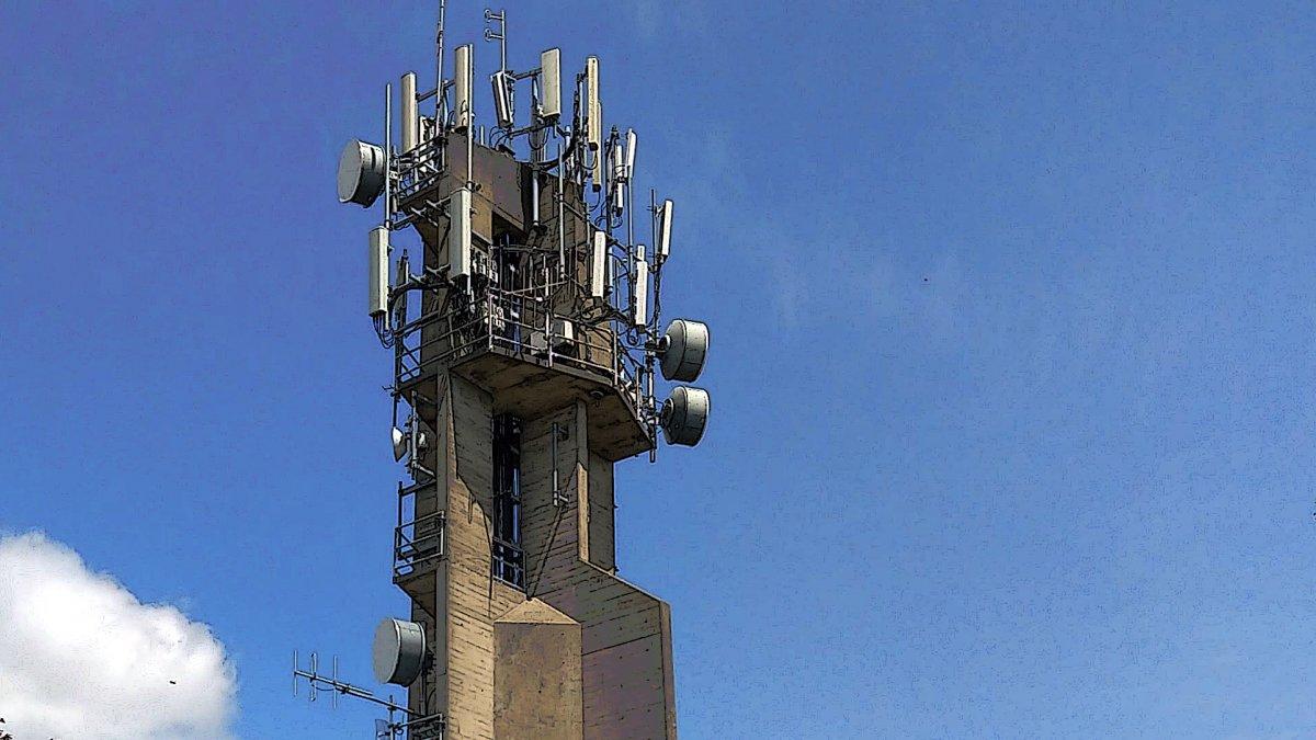 tkg-novelle:-mehr-uberwachung-bei-roaming,-5g-und-messengern