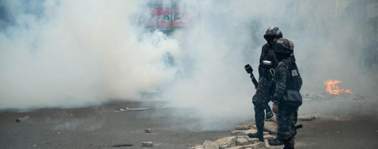bolivien-–-die-fortsetzung-der-lithium-intrige-oder:-die-britischen-fingerabdrucke-im-putsch-gegen-evo-morales