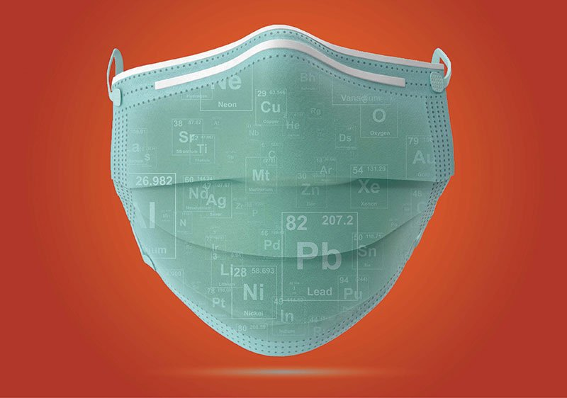 """masking-and-microns.-a-virus-can-easily-""""squeeze-through""""-the-pores-of-a-surgical-mask-–-global-research"""