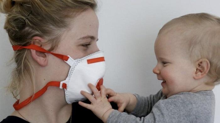 lijm,-bindmiddelen-en-formaldehyde:-miljoenen-duitsers-dragen-zeer-giftige-ffp2-maskers-–-dissidentnl