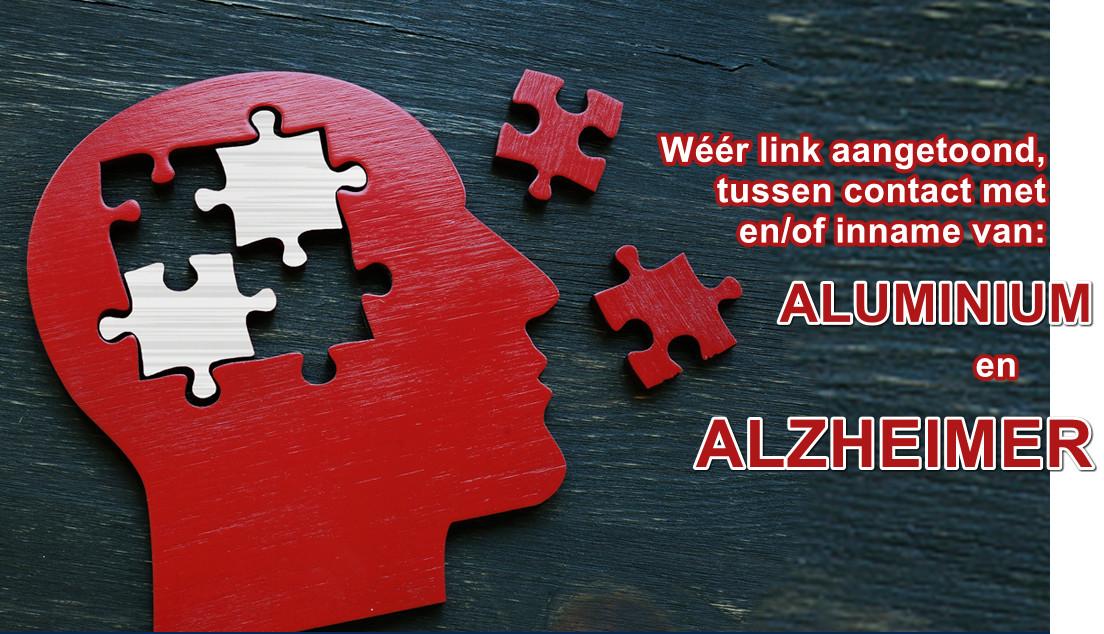 aluminium-opnieuw-in-verband-met-alzheimer.
