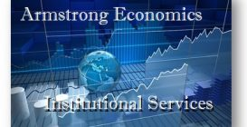 what's-happening-in-india?- -armstrong-economics