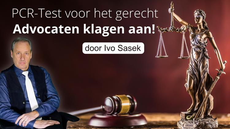 :-pcr-test-voor-de-rechtbank-–-advocaten-klagen-aan-(door-ivo-sasek)