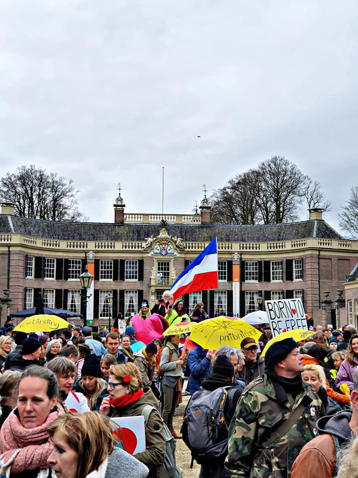 1-mei-dag-van-demonstraties,-maar-hebben-demo's-wel-zin?-–-de-lange-mars-plus