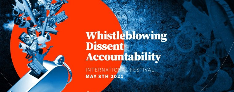 may-8:-international-festival-of-whistleblowing,-dissent-and-accountability-–-global-research