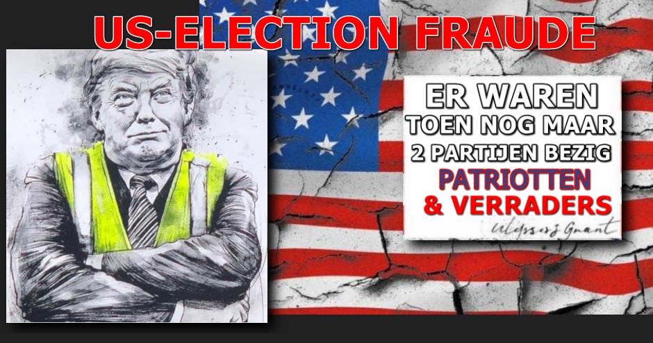 de-vs-verkiezingen-krijgen-echt-nog-een-staart.!