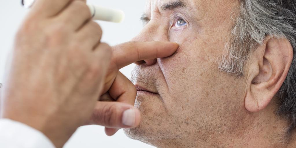 19,916-'eye-disorders'-including-blindness-following-covid-vaccine-reported-in-europe