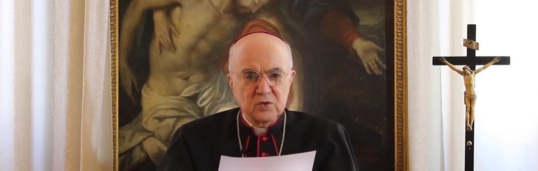 aartsbisschop-over-'gezondheidsconferentie':-vaticaan-maakt-zichzelf-tot-dienaar-van-nieuwe-wereldorde