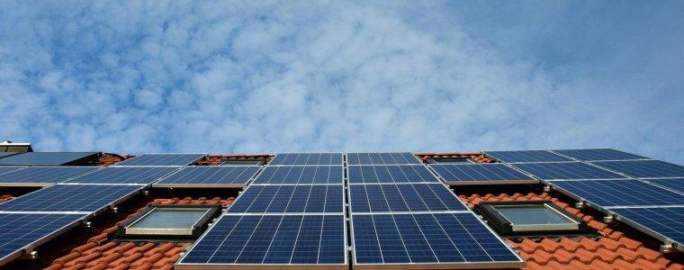 blackout:-kein-strom-trotz-solaranlage-–-blackout-news