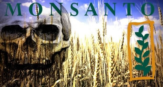 monsanto-challenges-mexico-glyphosate-ban:-iatp-defends-mexico's-right-to-regulate-in-the-public-interest-–-global-research