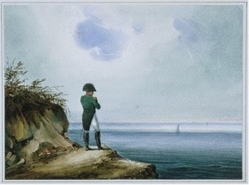 napoleon-tussen-revolutie-en-oorlog