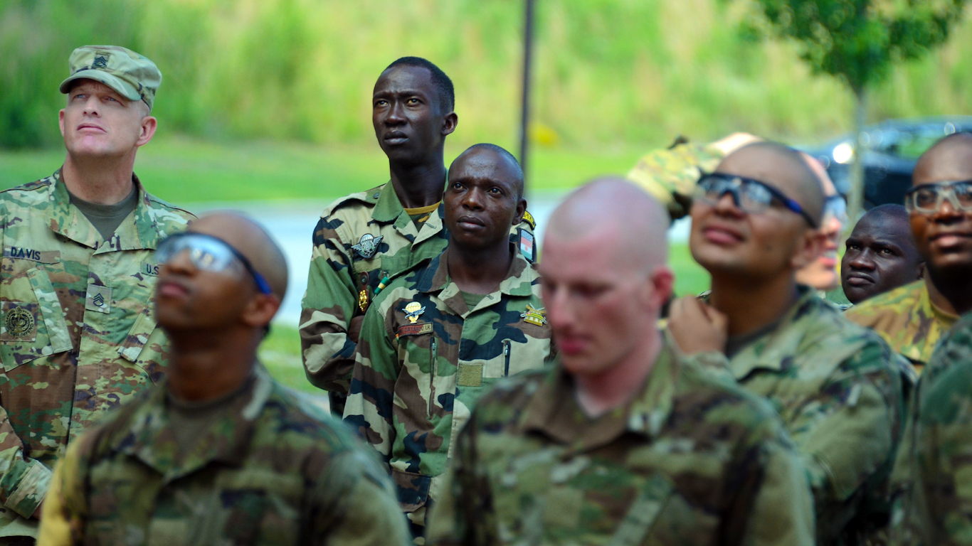 west-africa-is-the-latest-testing-ground-for-us-military-artificial-intelligence