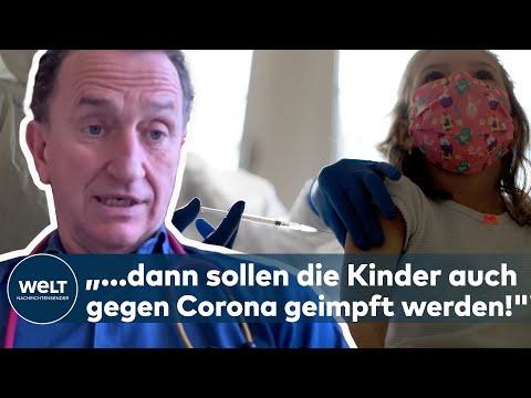 kinderschutzbund-fordert-impfung-der-kinder-mit-experimentellen-(!)-mrna-impfstoffen-zur-bekampfung-einer-pandemie,-die-nur-in-den-kranken-hirnen-der-mitglieder-der-coronasekte-existiert!