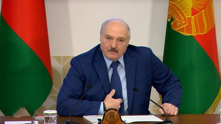 prasident-lukaschenko-ist-unter-nur-einer-bedingung-bereit,-neuwahlen-abzuhalten- -anti-spiegel