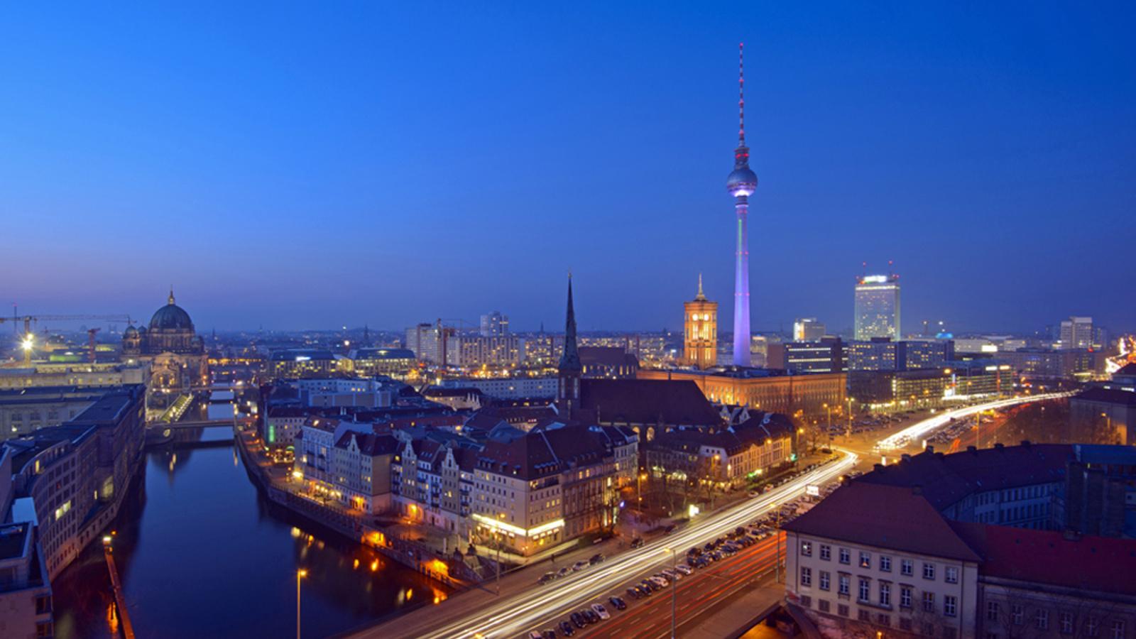 deutschland-in-der-nacht
