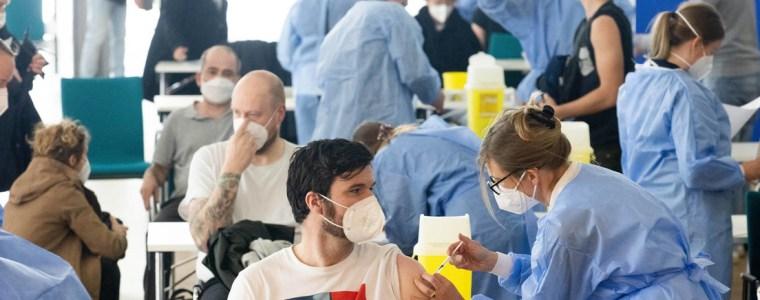 impfen,-bis-der-arzt-kommt:-paul-ehrlich-institut-meldet-hunderte-todesfalle