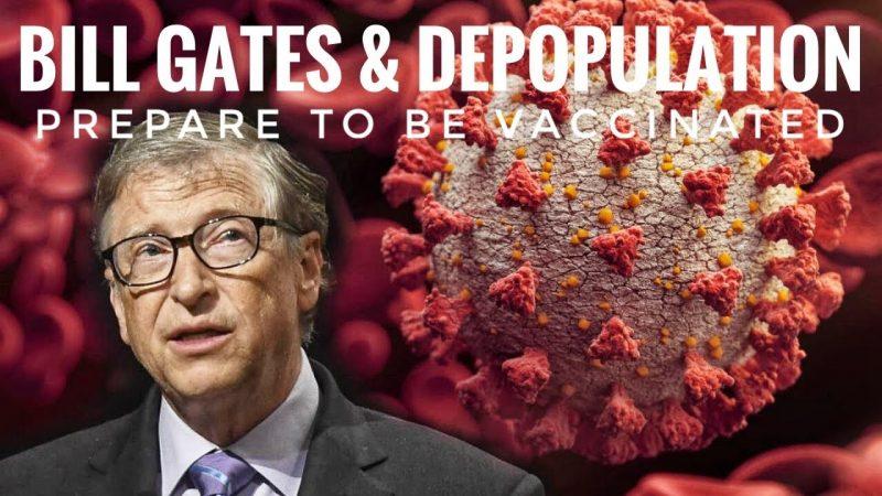 covid-opportunity:-massive-depopulation-has-already-begun