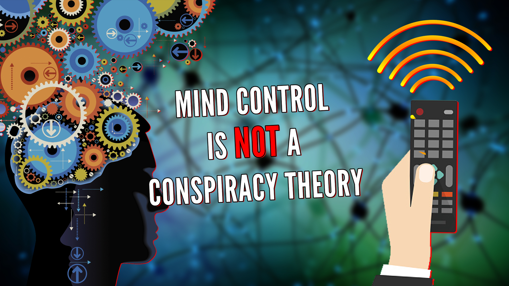 mind-control-is-not-a-conspiracy-theory-|-minds