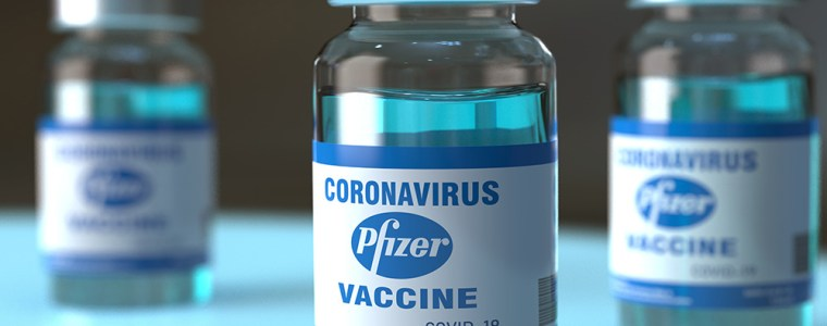 study:-pfizer-vaccine-causes-catastrophic-damage-to-every-system-of-your-body