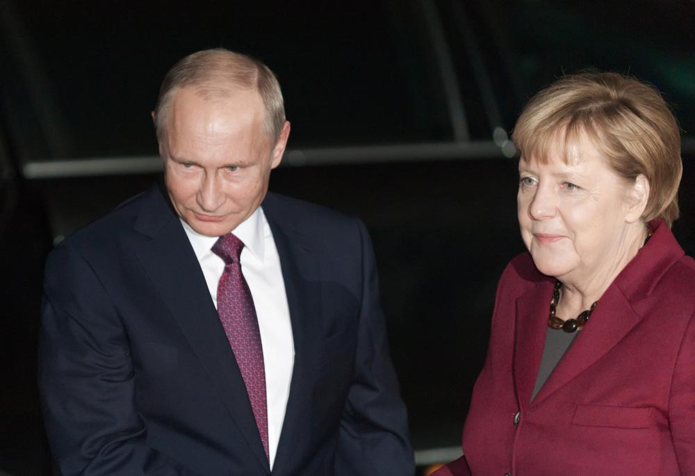 russland-und-die-eu:-in-den-schutzengraben