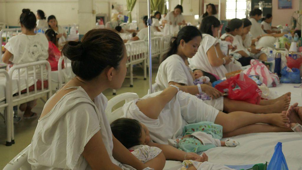 die-babyfabrik-der-philippinen-–-babys-werden-auf-instagram,-facebook-und-anderen-kanalen-verkauft-–-the-philippines'-baby-factory-babies-are-sold-on-instagram,-facebook-and-other-channels-–-netzfrauen