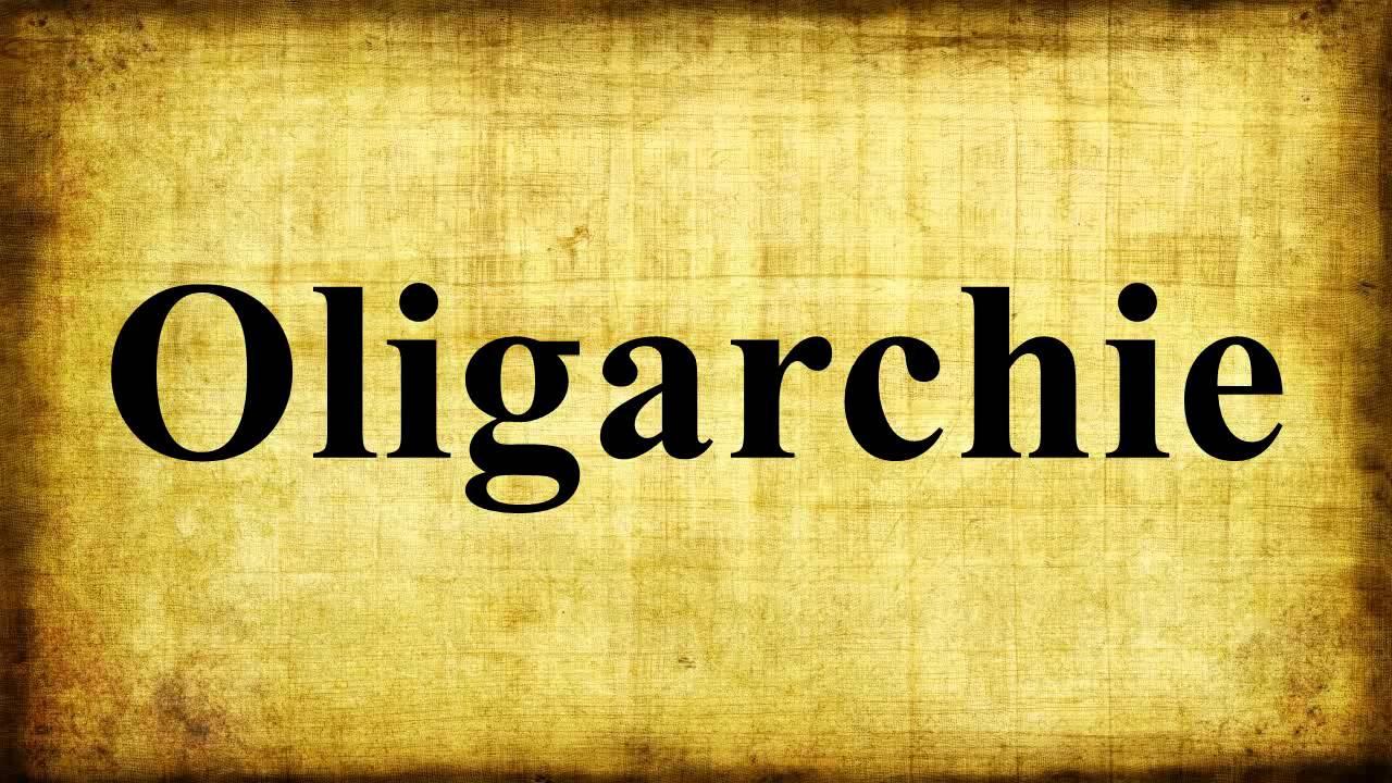 was-sind-oligarchen-und-was-sind-philanthropen?- -anti-spiegel