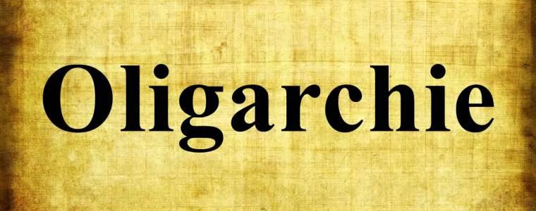 was-sind-oligarchen-und-was-sind-philanthropen?-|-anti-spiegel