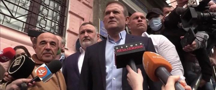 keine-beweise-vorgelegt,-aber-der-ukrainische-oppositionsfuhrer-wurde-unter-hausarrest-gestellt- -anti-spiegel