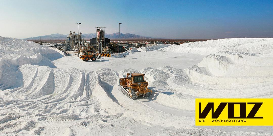 lithium:-das-weisse-gold