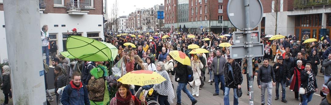 beelden:-de-hele-wereld-demonstreert-vandaag-tegen-het-coronabeleid