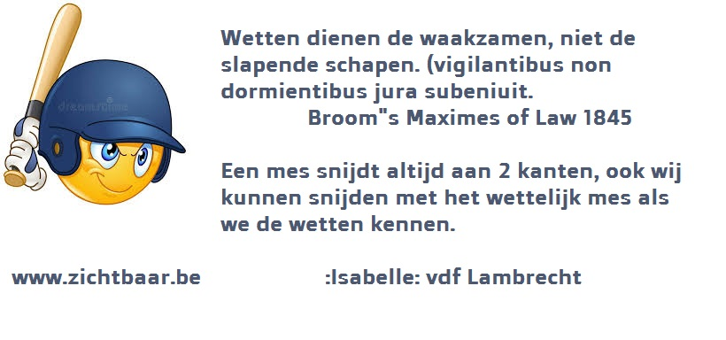 vrij-reizen-zonder-masker,-pcr-test-of-passagiersformulier-–-isabelle-lambrecht
