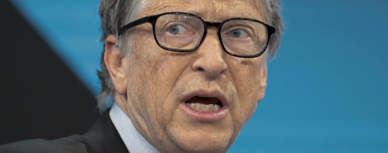 bill-gates-urged-to-give-evidence-about-his-ties-to-jeffrey-epstein-and-pals