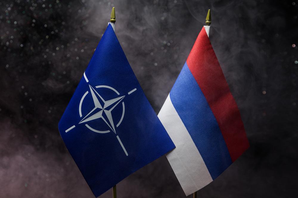 perspektivwechsel-als-voraussetzung-fur-friedensfahigkeit-–-das-verhaltnis-des-westens-zu-russland