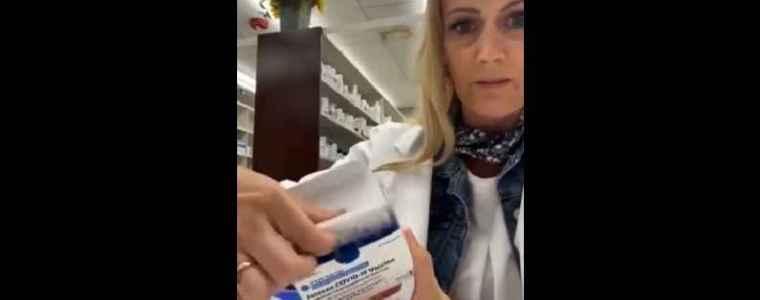 vs-apotheker-onthult-bijsluiter-johnson-&-johnson-covid-19-'vaccin'-–-de-inhoud-slaat-alles-–-frontnieuws