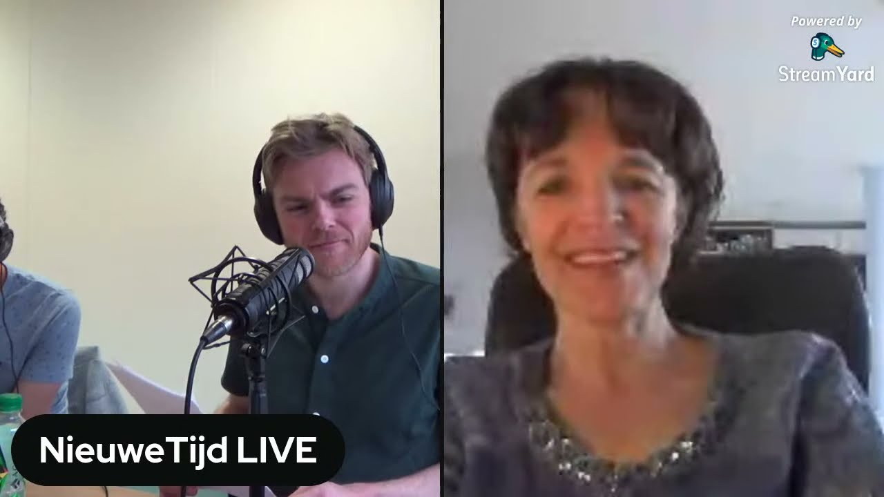 nieuwetijd-live-–-stralingsgevoeligheid-–-commonsensetv