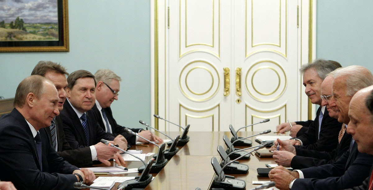 biden,-reversing-trump,-permits-a-key-putin-goal:-a-new-russian-natural-gas-pipeline-to-germany