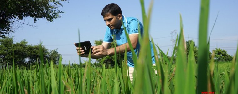 microsoft-vs-indian-farmers:-agri-stacking-the-system