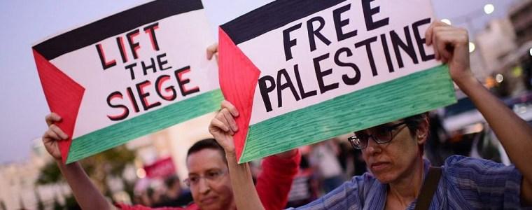 as-israeli-jews,-we-demand-international-intervention-against-apartheid