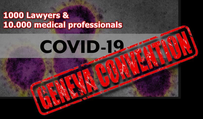 rechtszaak-neurenbergcode-met-1000-advocaten-en-10000-artsen.!