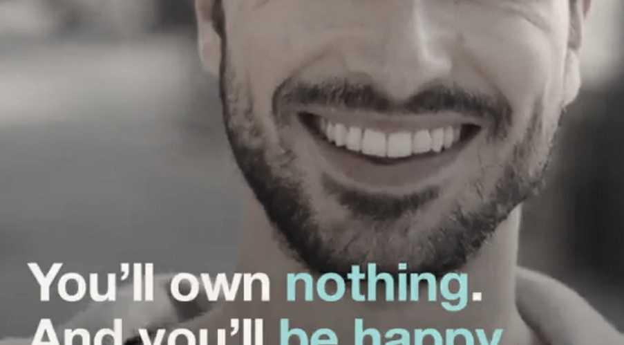 """""""bezit-niets-en-wees-gelukkig"""":-de-great-reset's-visie-van-de-toekomst-–-frontnieuws"""