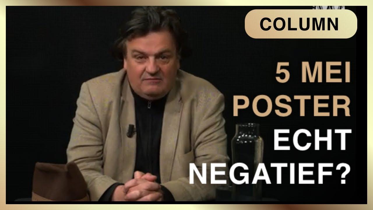 column-#59ab-gietelink-–-was-de-5-mei-poster-echt-zo-fout?-–-cafe-weltschmerz