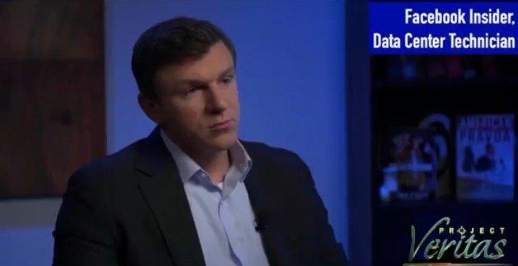 facebook-klokkenluiders-lekken-documenten-over-pogingen-om-in-het-geheim-bezorgdheid-over-vaccins-te-censureren-op-wereldwijde-schaal-–-dissidentnl