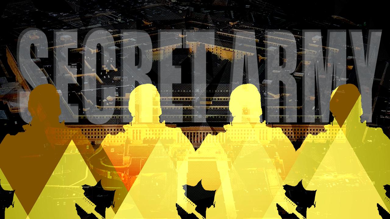 "the-pentagon's-secret-army-is-no-surprise-but-a-potential-""armygate"""