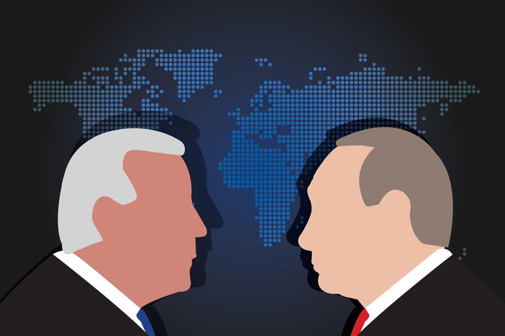 politischer-tapetenwechsel,-gipfelumzug-von-wien-nach-genf