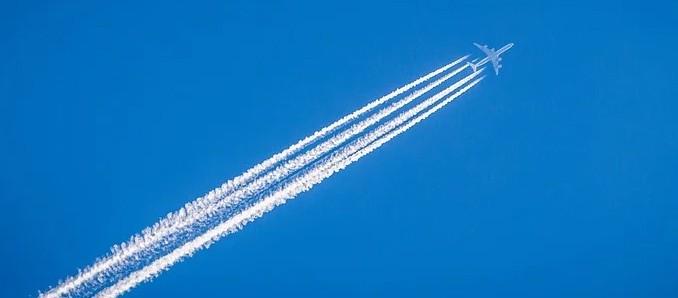 sperrt-russland-seinen-luftraum-fur-fluge,-die-weisrussland-umfliegen-wollen?- -anti-spiegel