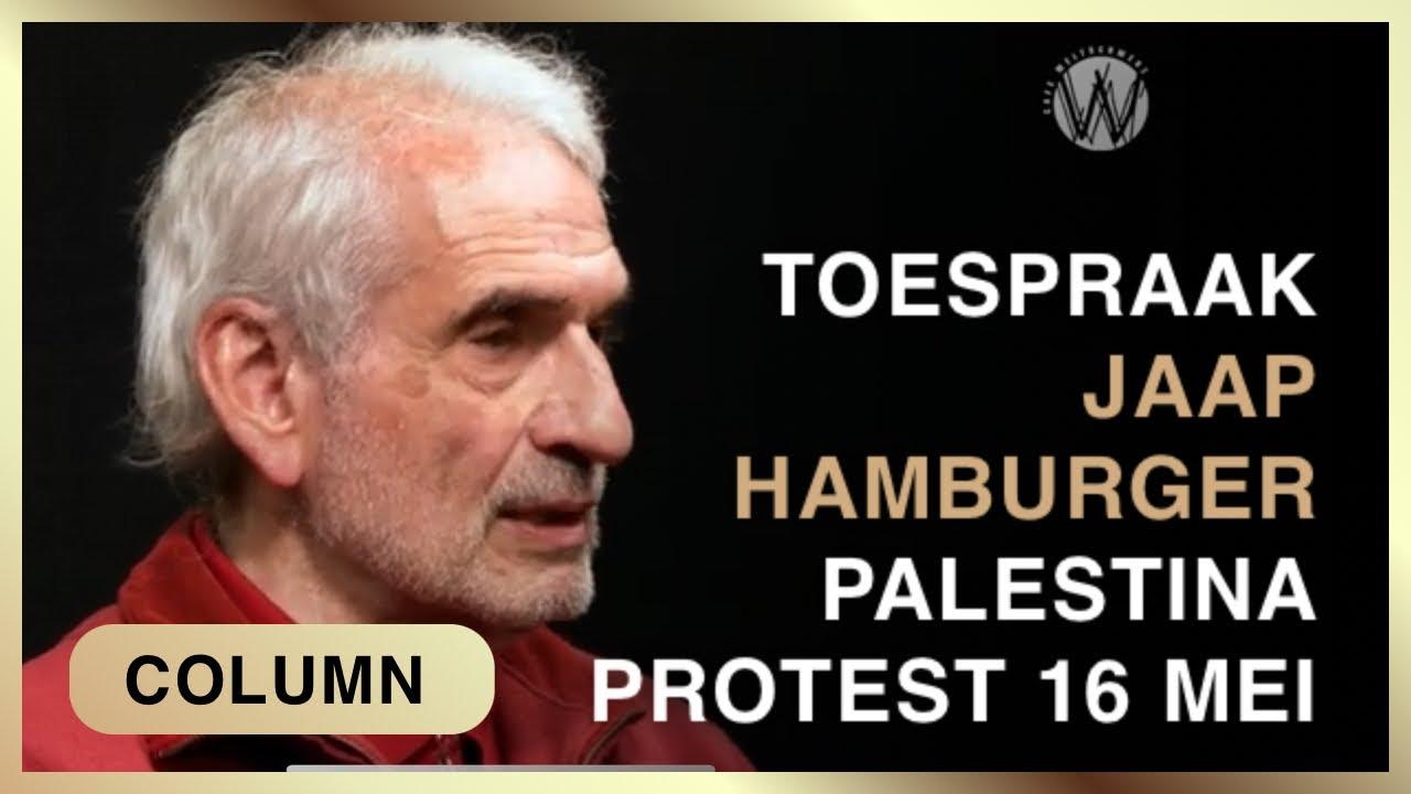 toespraak-palestina-demonstratie-16-mei-door-jaap-hamburger-–-cafe-weltschmerz